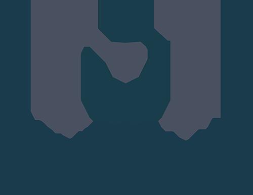 Michelle Lane